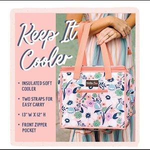 Matilda Jane Keep It Cooler Promo Bag
